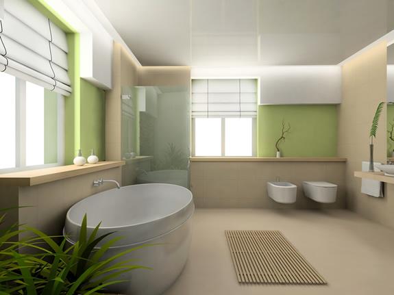 salle-de-bains_hygiene-esthetique