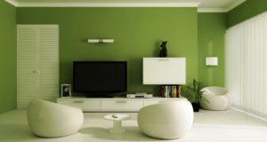 deco-peinture-interieur-maison