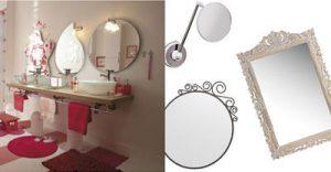miroir-adhesif