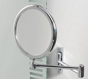 miroir-grossissant