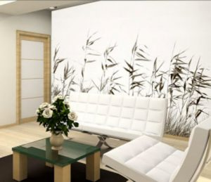 papier-peint-mur