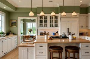rénovation-cuisine-repeindre-murs