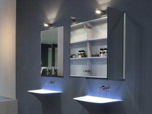 salle-bains-miroir-design-armoire