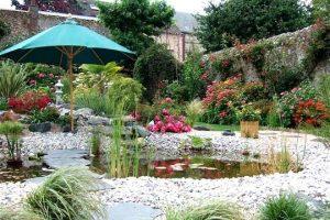 un-jardin