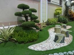 jardin-moderne