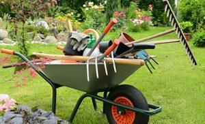 les-bon-materiel-pour-jardin