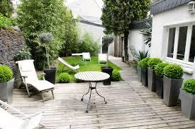 un-beau-jardin
