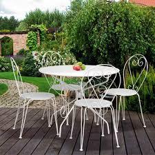 Tout sur les jardins vous souhaitez acheter un salon de for Acheter salon de jardin