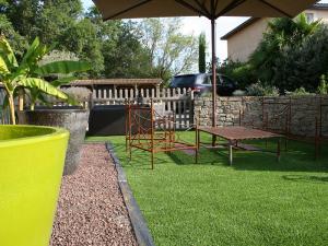 Comment faire pour avoir un beau gazon - Comment avoir un beau jardin ...