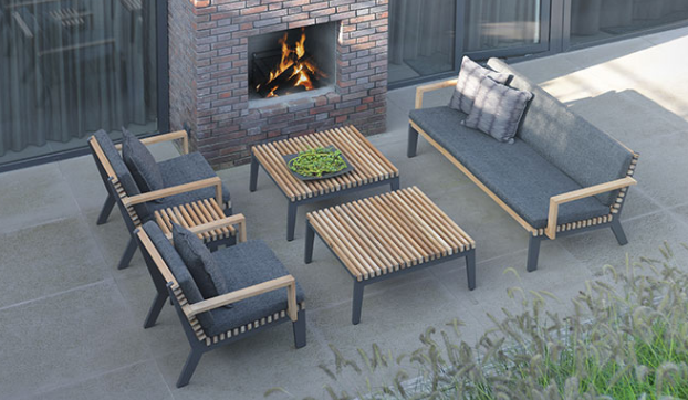 tout sur les jardins mobilier de jardin comment bien choisir ses meubles ext rieurs. Black Bedroom Furniture Sets. Home Design Ideas
